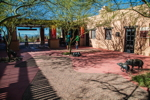 Thumbnail of ASDM Front Patio - Mark Rossi - Javelinas