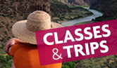 Classes & Trips